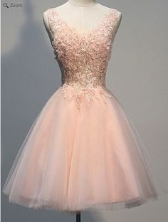 Shop Pickedresses for short prom dresses Canada e1a007b1e