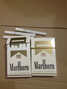 marlboro carton giveaway free vuse solo e cig coupon plus coupon for free 8268