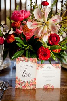 Photography: Magnolia Studios - magnoliastudios.ca Design + Planning: Willow Rose Events - facebook.com/willowroseevents Floral Design: Ellyn Lily - ellynlilly.com/   Read More on SMP: http://stylemepretty.com/vault/gallery/14043