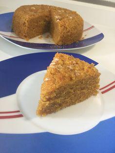Microwave Recipes, Kitchen Recipes, Cooking Recipes, Recipe 30, Chicken Salad Recipes, Carrot Cake, Cornbread, Cupcake Cakes, Cupcakes