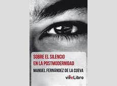 Para pedir más información, un ejemplar, etc.:  http://www.vivelibro.com/la-editorial/