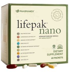 LifePak Nano-A proprietary innovation in anti-aging protection with advanced bioavailability and maximum benefits. LifePak Nano is designed to be the most scientifically advanced anti-aging supplement for adults. Metabolism Supplements, Anti Aging Supplements, Best Supplements, Nutritional Supplements, Nu Skin, Lifepak Nano, Body Organs, Brain Health, Vitamins And Minerals