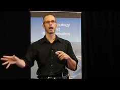 Andrew Hessel - Introduction to Synthetic Biology