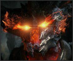Unreal Engine 4: Elemental Demo
