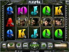 Platoon - http://jocuri-pacanele.com/jocul-de-cazino-online-platoon-gratuit/