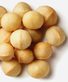 cashewnuts more semolina pudding kesari semolina rava kesari pudding ...