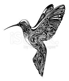 12 Best Colibri Images Bird Tattoos Crafts Draw