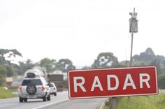 """Governo de Minas está instalando radares """"silenciosamente"""" no Vale do Jequitinhonha"""