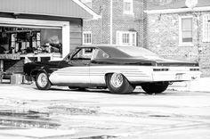 1966 Impala 1966 Impala Impala 1966 Chevy Impala Chevy Impala