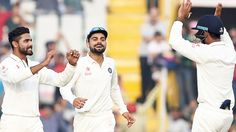 7 most unforgettable moments between India and West Indies in Test cricket