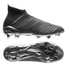 another chance 00441 37f58 adidas Soccer Cleats, adidas Soccer Shoes, adidas Predator Soccer Cleats, adidas  adiZero Soccer Cleats for Men, Women  Kids  SoccerEvolution Soccer Store
