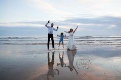 #postboda #wedding #boda #casamiento #matrimonio #casamento #novia #novio #noiva #noivo #pareja #playa #beach #praia #fotografia #photography #weddingphotography #beachphotography #Selope #Selopefotovideo #preboda #postwedding