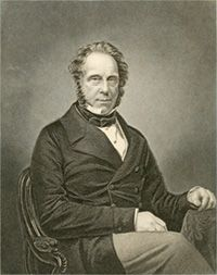 Lord Palmerston, the Grand Patriarch or Master of Grand Orient Freemasonry, as well as knight of the Order of the Garter, was Queen Victoria's Foreign Secretary. Palmerston was also Prime Minister during the Britain's Opium Wars against China, in 1840 and 1858, beginning a policy of narcotics exploitation that would later characterize the Illuminati's strategy in the twentieth century.