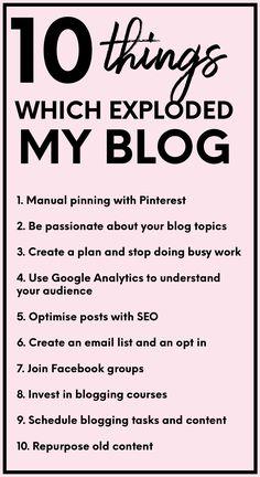 freelancing & entrepreneurship tips Blog Writing, Writing Tips, Writing Prompts, Affiliate Marketing, Content Marketing, Email Marketing, Marketing Videos, Marketing Quotes, Marketing Digital