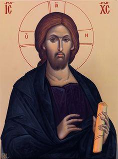 Πνευματικοί Λόγοι: Αρχιμανδρίτης Επιφάνιος Χατζηγιάγκου - «Ελθέτω η Β...