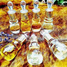 Chúng ta đang nhắc đến không ai khác đó là tinh dầu nước hoa Dubai Fantabulous Ajmal một trong những lọai nước hoa đang bán chạy nhất hiện nay. Seo Online, Dubai