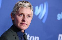 DeGeneres under fire for 'racist' Usain Bolt picture