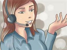 telemarketing - - Yahoo Image Search Results