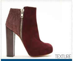 B Brian Atwood suede-and-snake-print leather Paramour boot-     just a little bit of snake skin I can dig it.