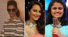 Ananya Nanda Winner Of 'Indian Idol' wants To Sing For Dipeeka, Sonakshi And Anushka