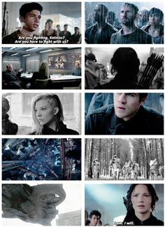 I am. I will. (gifset: http://longlivethatmagicwemade.tumblr.com/post/93098000249/firesarecatching-we-need-to-unite-these-people)