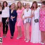 #Celebrities #Carcasas #Famosos #Funda #Fundasdemovil #Fundasparacolgar