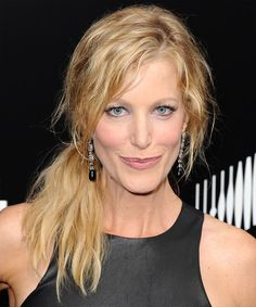Anna Gunn is an American actress, best known for her role as Skyler White on the AMC drama series Breaking Bad, for which she won the Emmy Award for Outstanding Supporting Actress in a Drama Series in 2013.