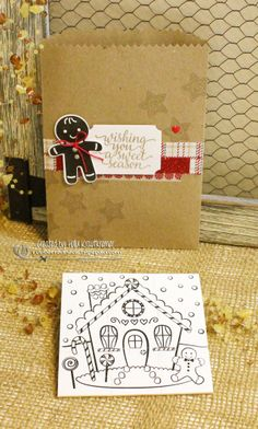 Family Gifts: Christmas Countdown Day 11-13   Giveaway