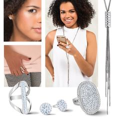 Tocara, Inc. - Live your style. Love your life. Copper Jewelry, Fine Jewelry, Affordable Jewelry, Love Your Life, Recipe Collection, Live For Yourself, Your Style, Classy, Beautiful