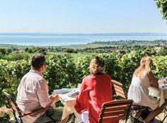 15+1 borterasz, mely minden Balaton-rajongó szívét megdobogtatja Letting Go, Couple Photos, Couples, Couple Shots, Lets Go, Couple Photography, Couple, Move Forward, Couple Pictures