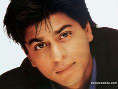 shahrukh khan   pratham: Shahrukh Khan wallpapers