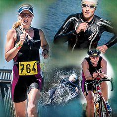 #Triathlon #Love #Passion #Run #Swim #Bike #Cycling