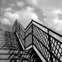 Vivian Maier Photography   Structures