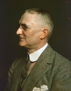 Mar 14th, 1932 George Eastman, (b.1854) US industrialist (Kodak-camera), committed suicide at 77. He was an American innovator and entrepreneur who founded the Eastman Kodak Company and popularized the use of roll film. His funeral was held at St. Paul's Episcopal Church in Rochester; he was buried on the grounds of the company he founded at Kodak Park in Rochester, New York.
