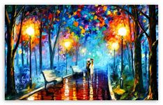 Abstract Painting HD wallpaper for Standard 4:3 5:4 Fullscreen UXGA XGA SVGA QSXGA SXGA ; Wide 16:10 5:3 Widescreen WHXGA WQXGA WUXGA WXGA W...