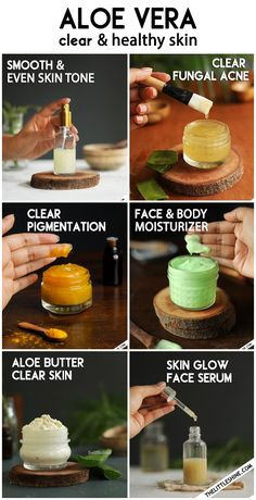 Clear Skin Face, Clear Skin Tips, Face Skin Care, Diy Skin Care, Beauty Tips For Glowing Skin, Health And Beauty Tips, Skin Care Routine Steps, Hair Care Routine, Natural Skin Care