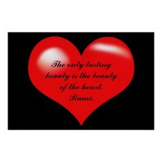 Shop Rumi lasting beauty poster created by Motivators. Custom Posters, Custom Framing, Favorite Quotes, All About Time, Reflection, Wisdom, Let It Be, Words, Heart