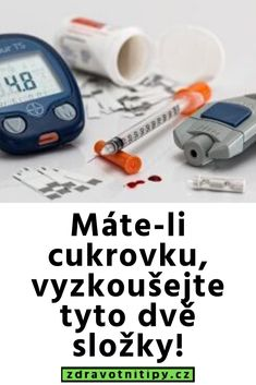 Diabetes, Fitbit
