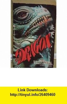 The Dragon (9780843927580) William Schoell , ISBN-10: 0843927585  , ISBN-13: 978-0843927580 ,  , tutorials , pdf , ebook , torrent , downloads , rapidshare , filesonic , hotfile , megaupload , fileserve