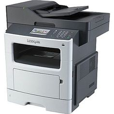 For Visiting Lexmark Customer Care Contact Us At Printer Helpline Number 1 844