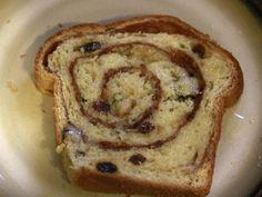 World's Best Cinnamon Raisin Bread Not Bread Machine) Recipe - - 98867 Spicy Recipes, Baby Food Recipes, Mexican Food Recipes, Dessert Recipes, Bread Machine Recipes, Bread Recipes, Baking Recipes, Raisin Recipes, Best Bread Recipe