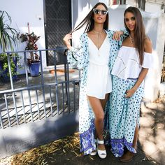 How babin' are the Twins in our latest Someday's Lovin' range?! Available from Peppermayo.com