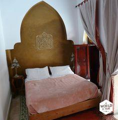 Tips over leuke riads in #Marrakech en andere steden in #Marokko vind je op http://www.myworldisyours.nl/places/marroko #Morocco #riad #Maroc #maisonBelbaraka #Belbaraka #hotel #riyad