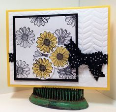 Trinity Designs: 25th Anniversary Blog Tour - April - Best of Flowers
