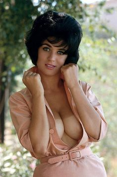 1962.-Heidi-Becker