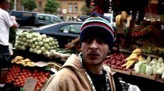 Funktasztikus - Fanyarország km: Sub Bass Monster (Official Music Video) Hiphop, Bass, Music Videos, Hip Hop, Lowes, Double Bass