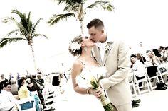 Top Wedding Planner Los Cabos
