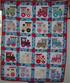 592 Best Quilts Babies Boys And Girls Images In 2020 Quilts