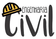 T-Shirt Feminina - Curso Engenharia Civil 4 - Foto