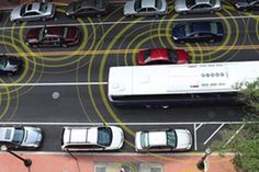 Artificial intelligence systems in vehicle-infotainment systems and advanced driver-assistance systems will become standard in new vehicles over the next five years, according to a new IHS report.